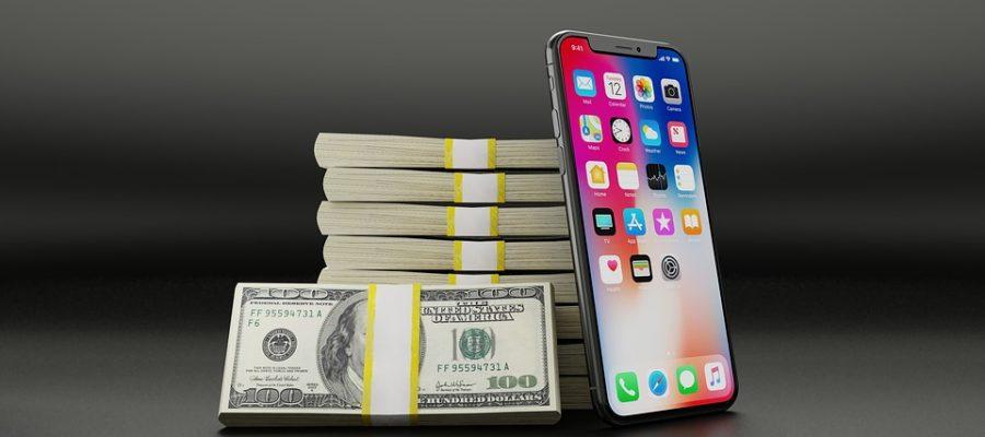 iphone-teuer